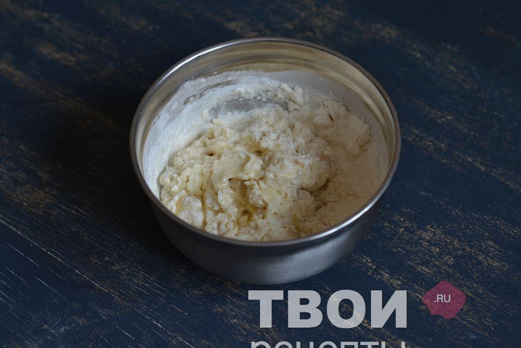 recept-drozhzhevye-kartofelnye-lepeshki-shag_3.jpg