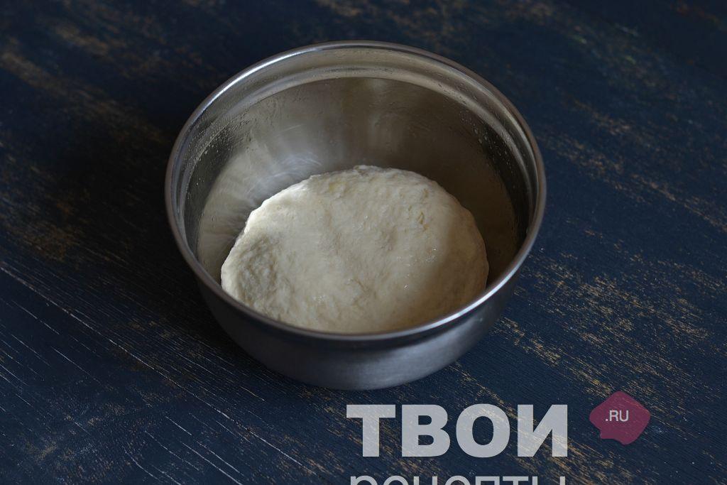 recept-drozhzhevye-kartofelnye-lepeshki-shag_4.jpg