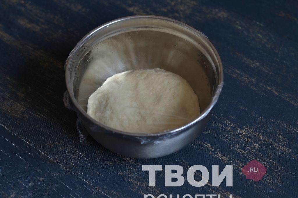 recept-drozhzhevye-kartofelnye-lepeshki-shag_5.jpg
