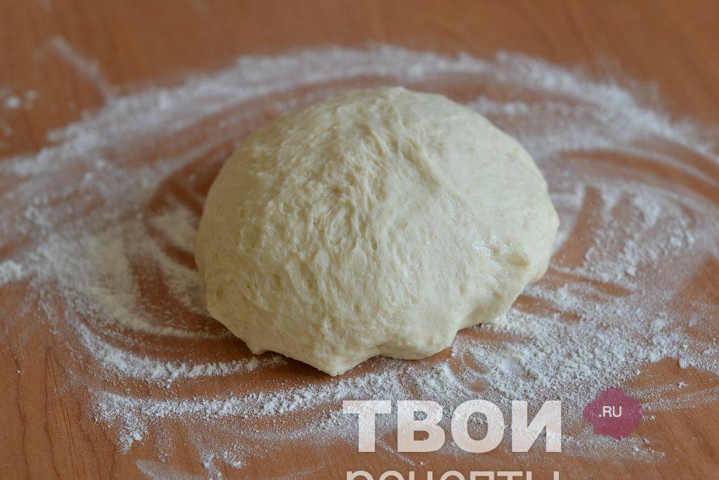 recept-drozhzhevye-kartofelnye-lepeshki-shag_6.jpg