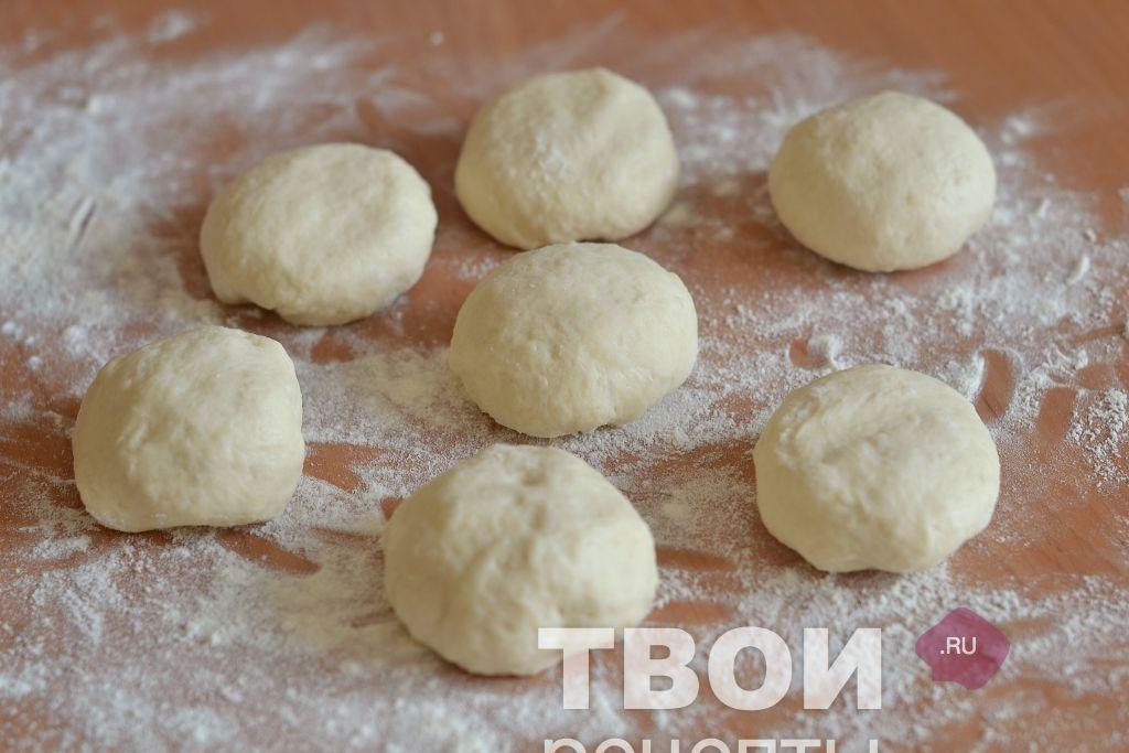 recept-drozhzhevye-kartofelnye-lepeshki-shag_7.jpg