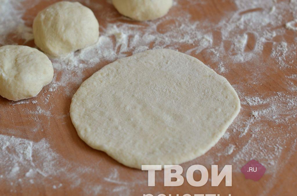 recept-drozhzhevye-kartofelnye-lepeshki-shag_8.jpg