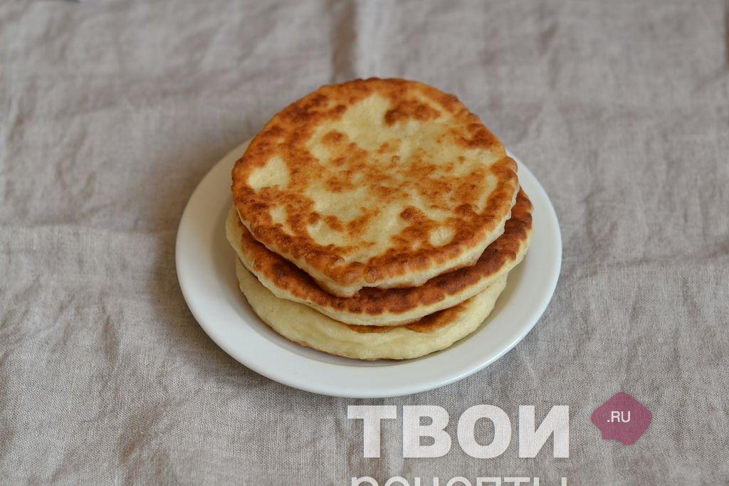 recept-drozhzhevye-kartofelnye-lepeshki.jpg
