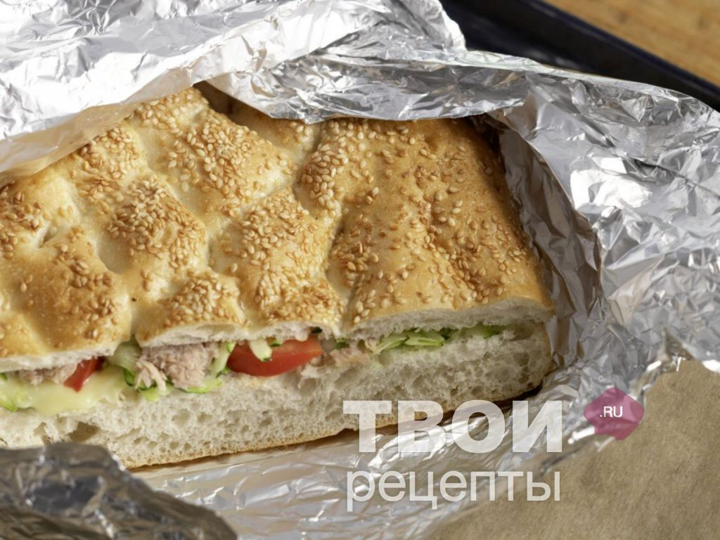 402Лаваш с сыром и курицей в духовке рецепт