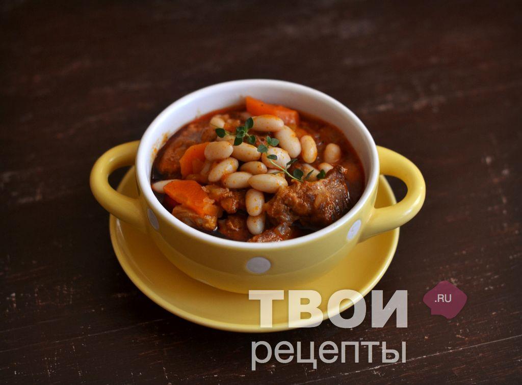 Рецепт салата огурцы свежие курица