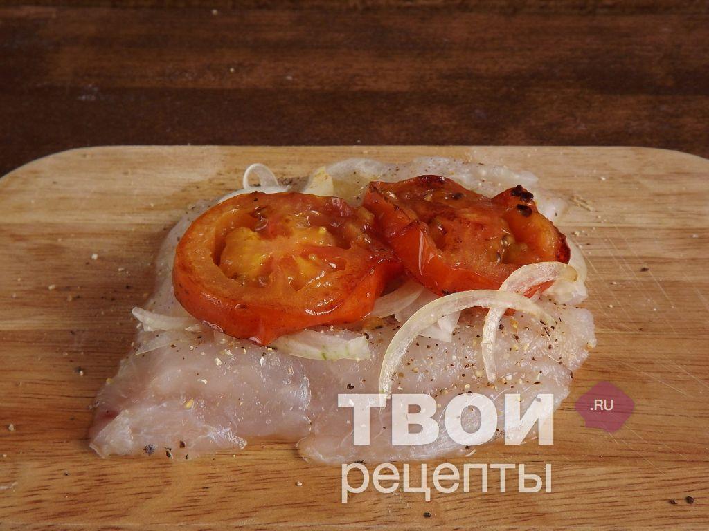 Рецепт приготовления тесто для пельменей