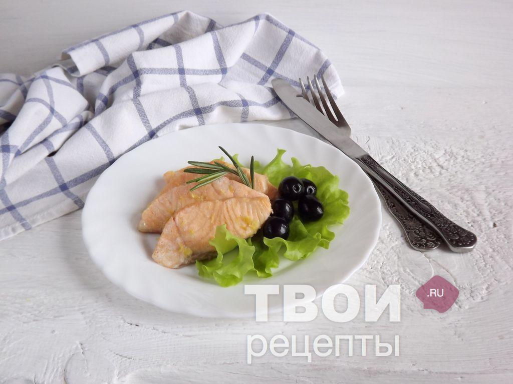 Жареная картошка от константина ивлева рецепт
