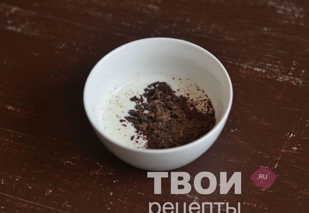 recept-glazirovannye-tvorozhnye-syrki-shag_3.jpg