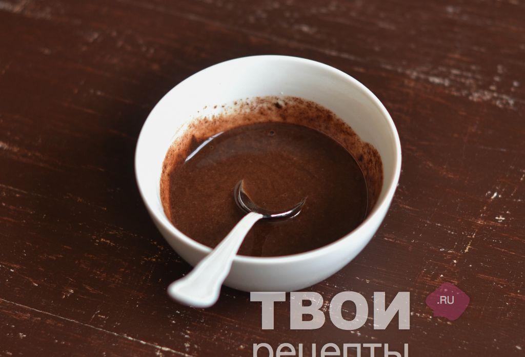 recept-glazirovannye-tvorozhnye-syrki-shag_4.jpg
