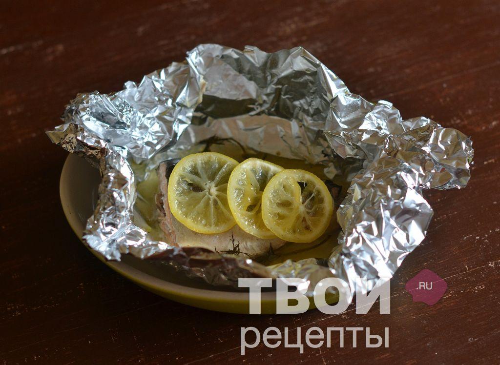 Рецепты блюд для похудения с пошаговым74