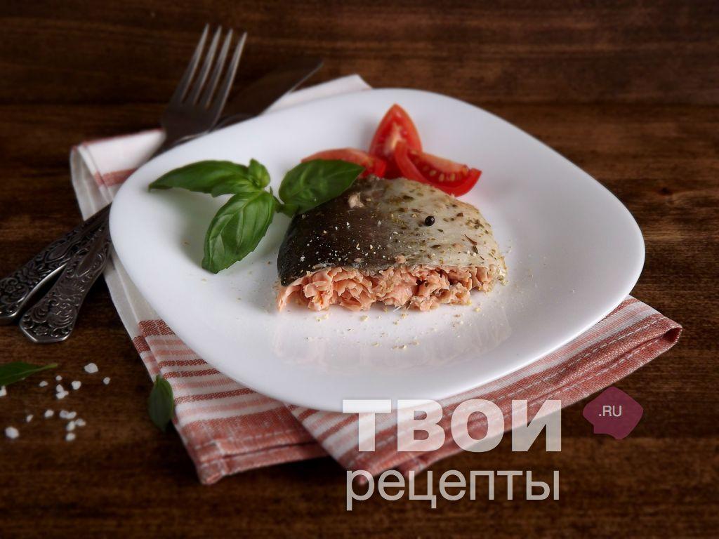 Карри соус макдональдс рецепт