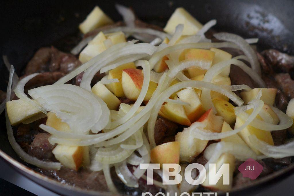 Как приготовить хек в духовке со сметаной