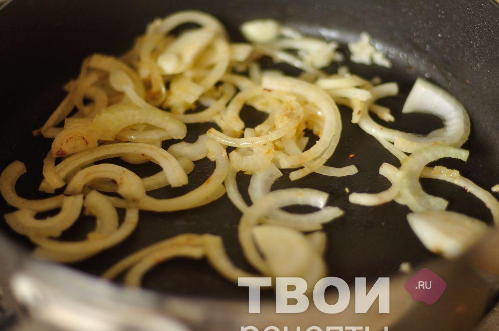 Готовим судака рецепты