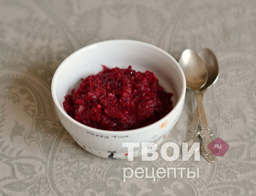 Вкусные рецепты из соевого мяса