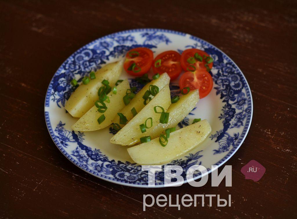 Рыба в маринаде в духовке рецепт с фото пошагово