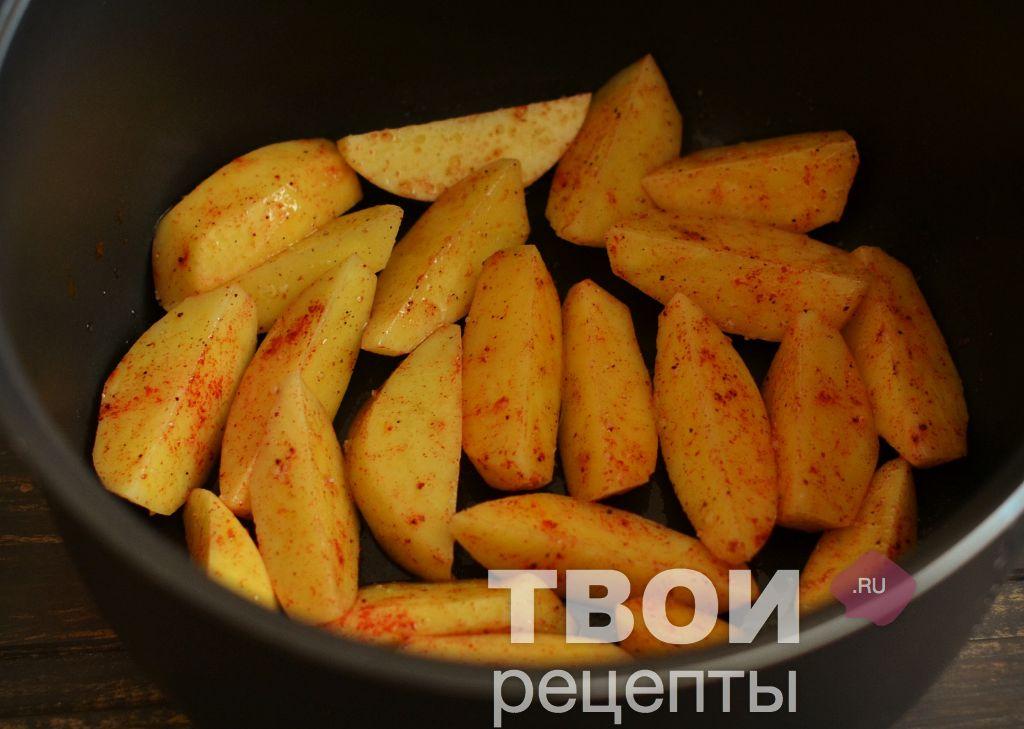 Рецепт консервации помидоров с огурцами