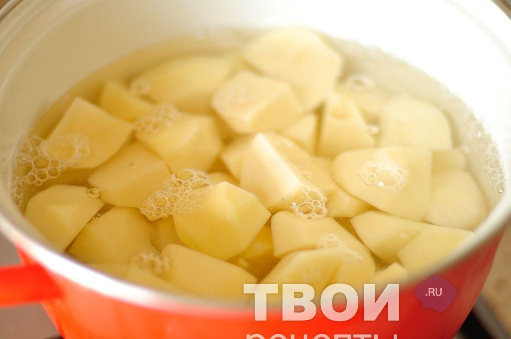 Рецепты в йогуртнице творог