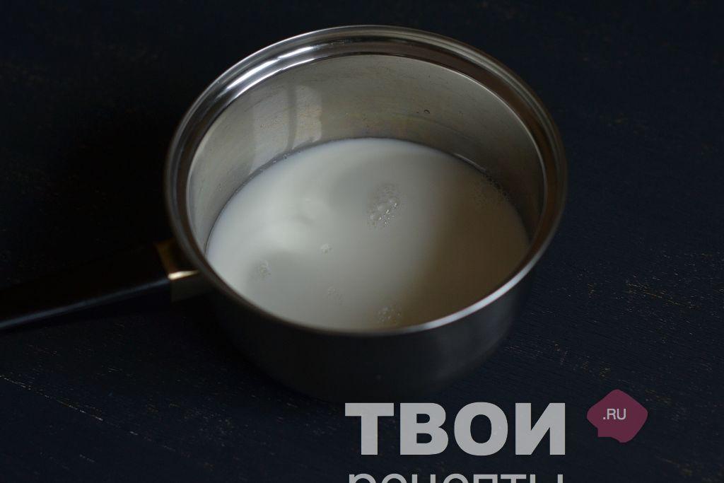 Приготовить рис пошагово в