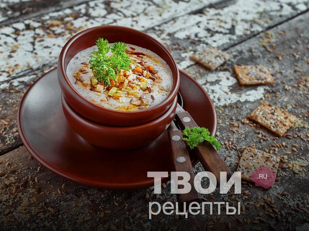 Салаты для похудения  рецепты с фото на Поварру 91