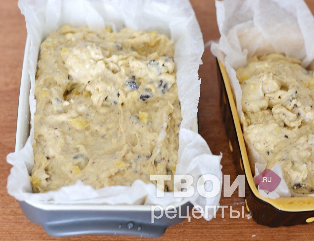 Рецепт плавленого сыра с фото