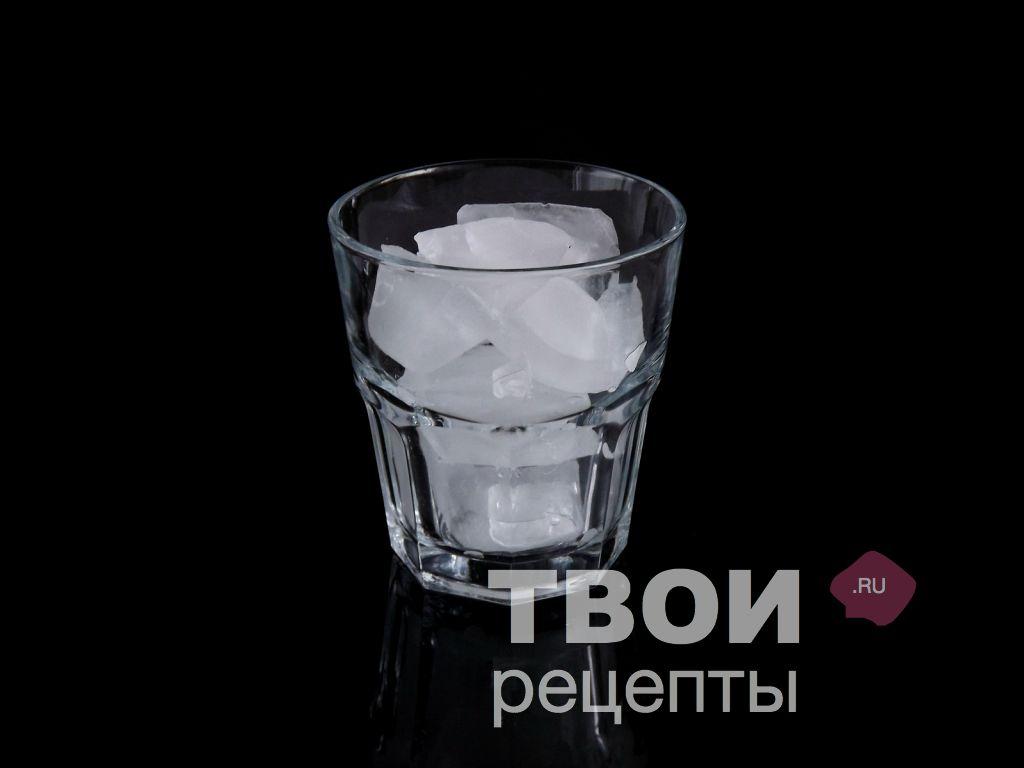 Как сделать коктейль Отвертка