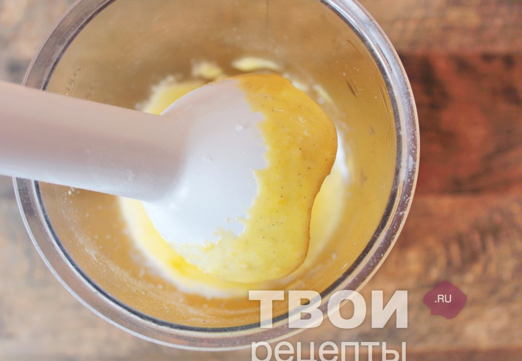Как приготовит крем своими руками 126