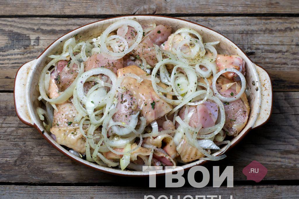 Креветки в соевом соусе рецепты приготовления