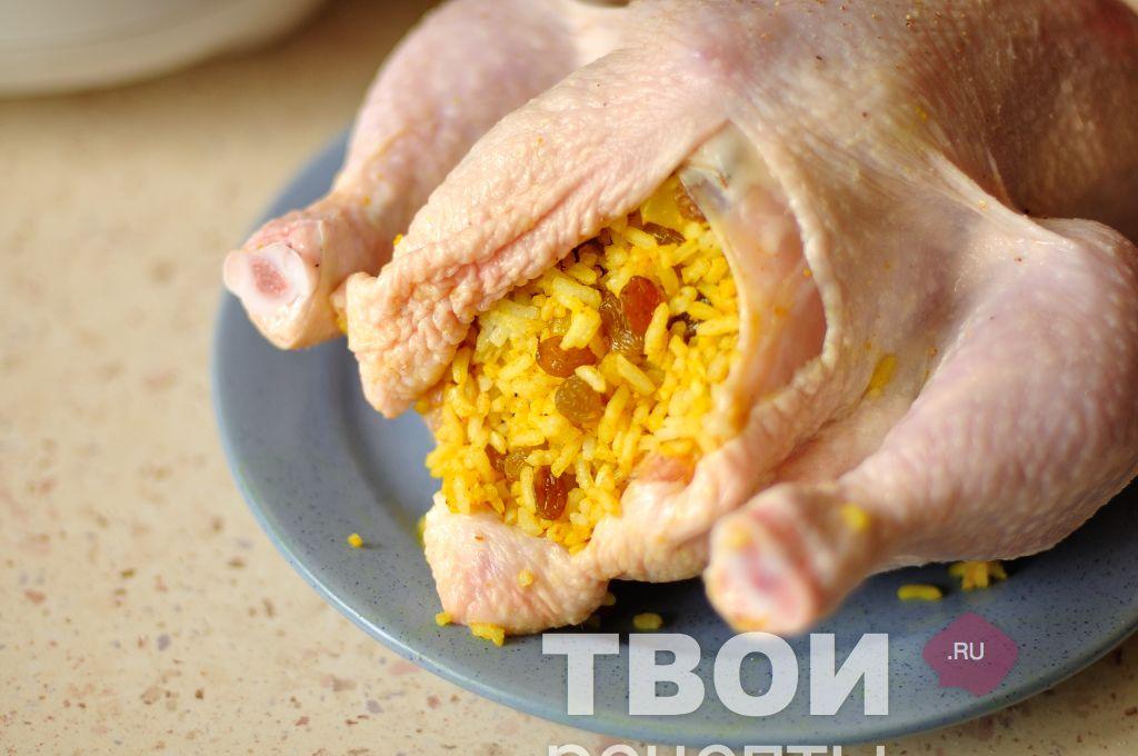 Щука в духовке  рецепты с фото на Поварру 23 рецепта