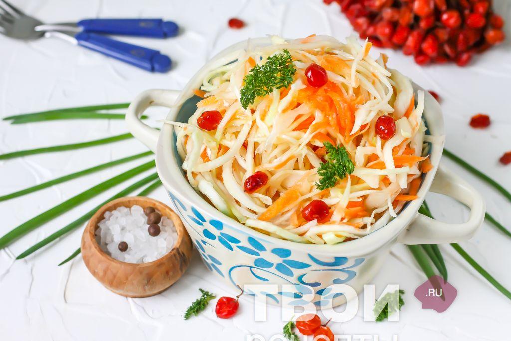 как готовить салаты на зиму фото рецепты