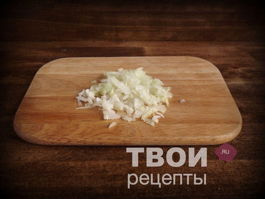 люля кебаб рецепт из говядины в домашних условиях