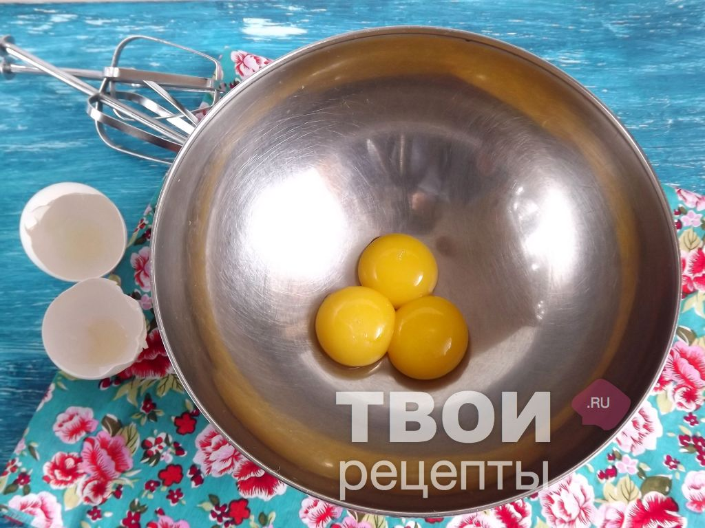 Приготовление салатов с фото inurl showflat php cat