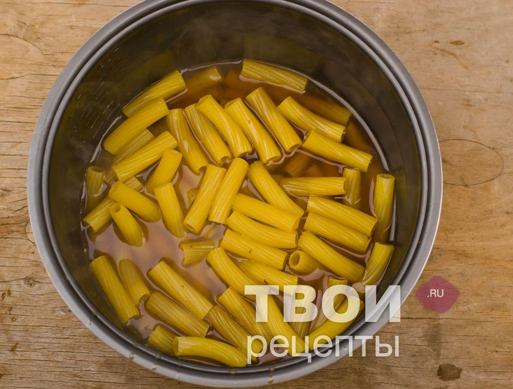 Запекать или варить морковь
