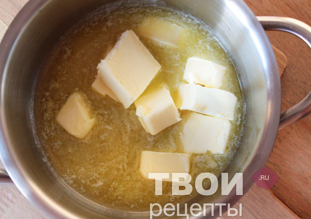 Манник на молоке рецепты с пошагово