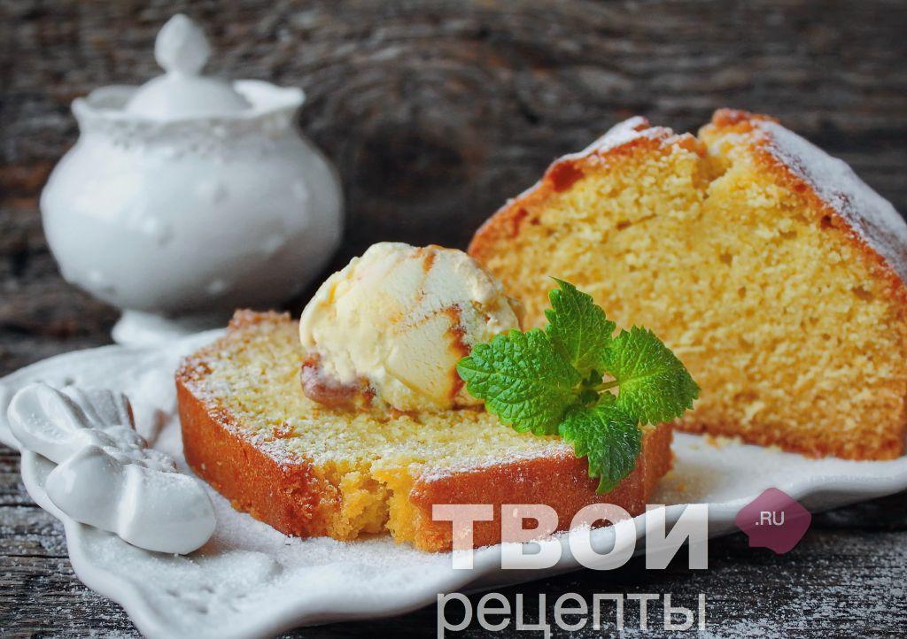 рецепт пирога с мясом в духовке из дрожжевого