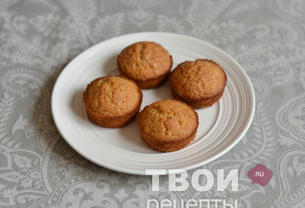 Вкусные рецепты для стола 1