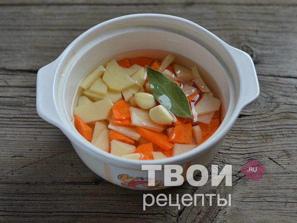 Крабовые палочки салат рецепт без яйца