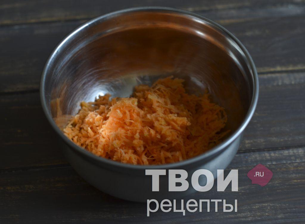 Куриное филе рецепты запеченное мясо