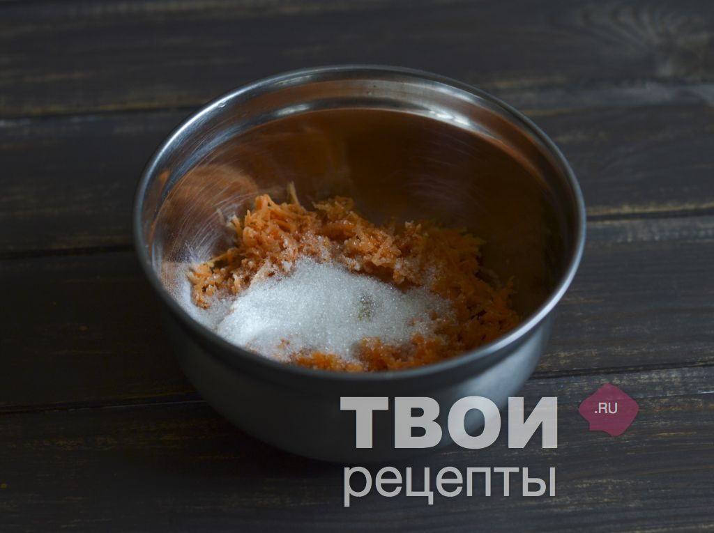 Рецепт диетического винегрета без картошки рецепт
