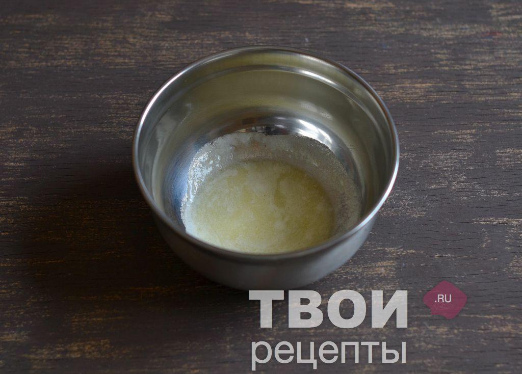 Рецепт булочки пышные без яиц рецепт 21