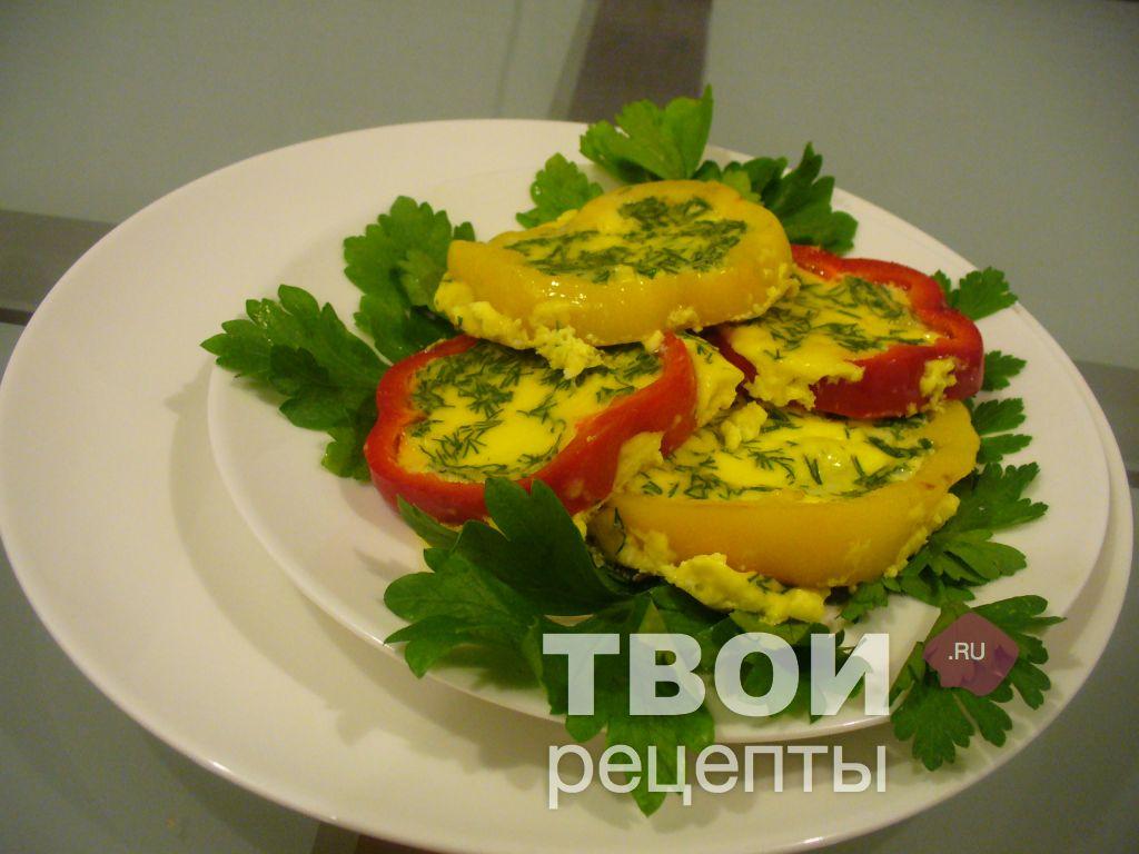 Пирог с рыбой рецепт с фото от высоцкой