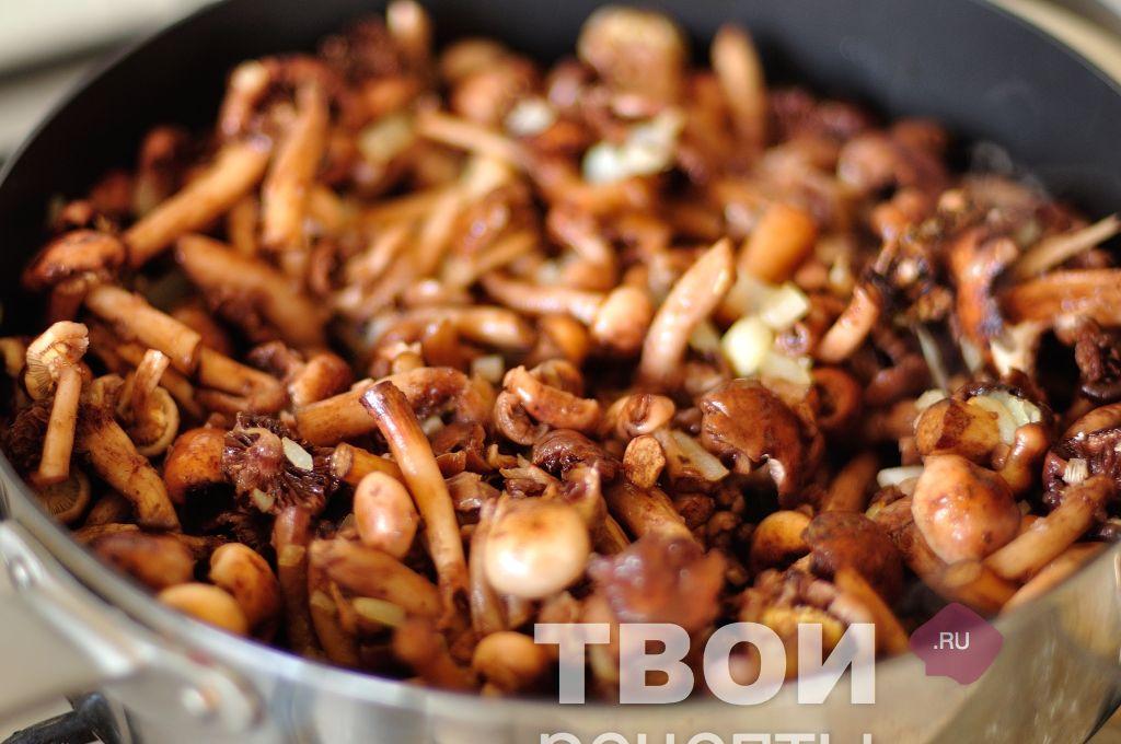 recept-opyata-zharenye-shag_1.jpg