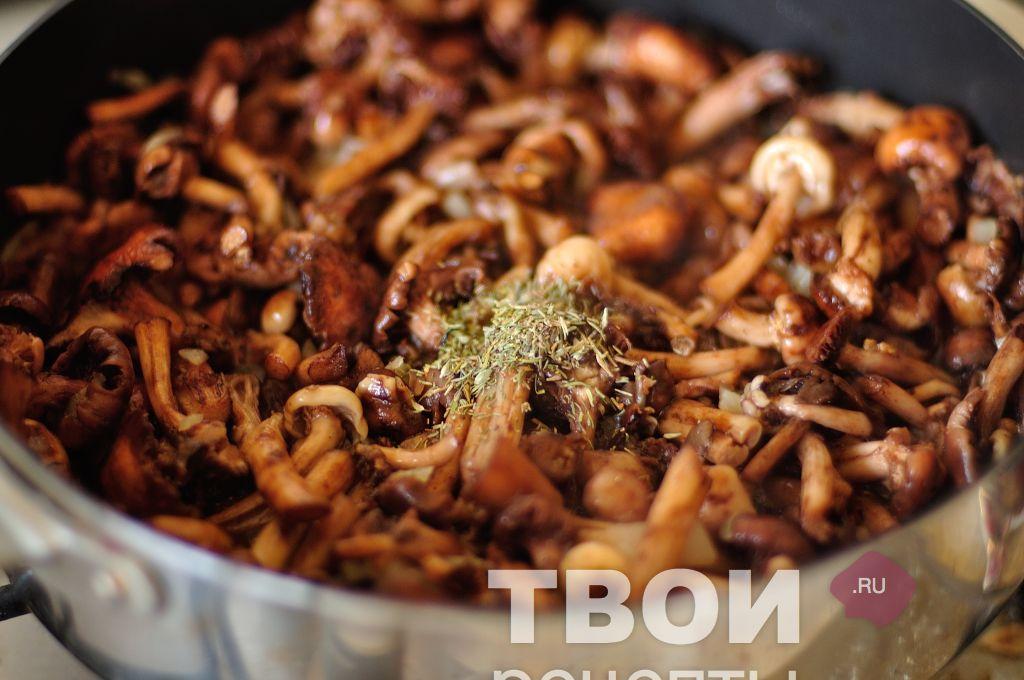 recept-opyata-zharenye-shag_2.jpg