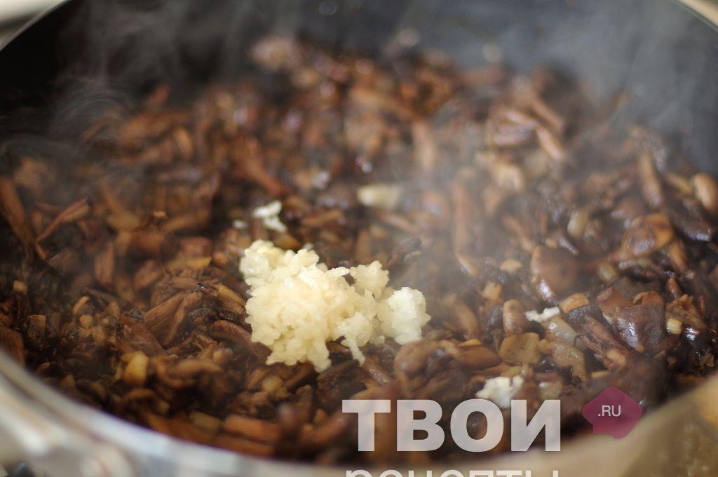 recept-opyata-zharenye-shag_3.jpg