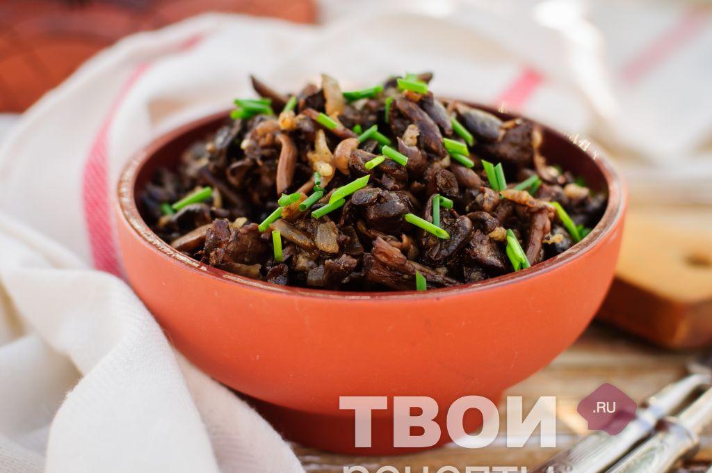 recept-opyata-zharenye.jpg