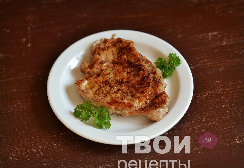 Рецепт приготовления рыба пикша в духовке