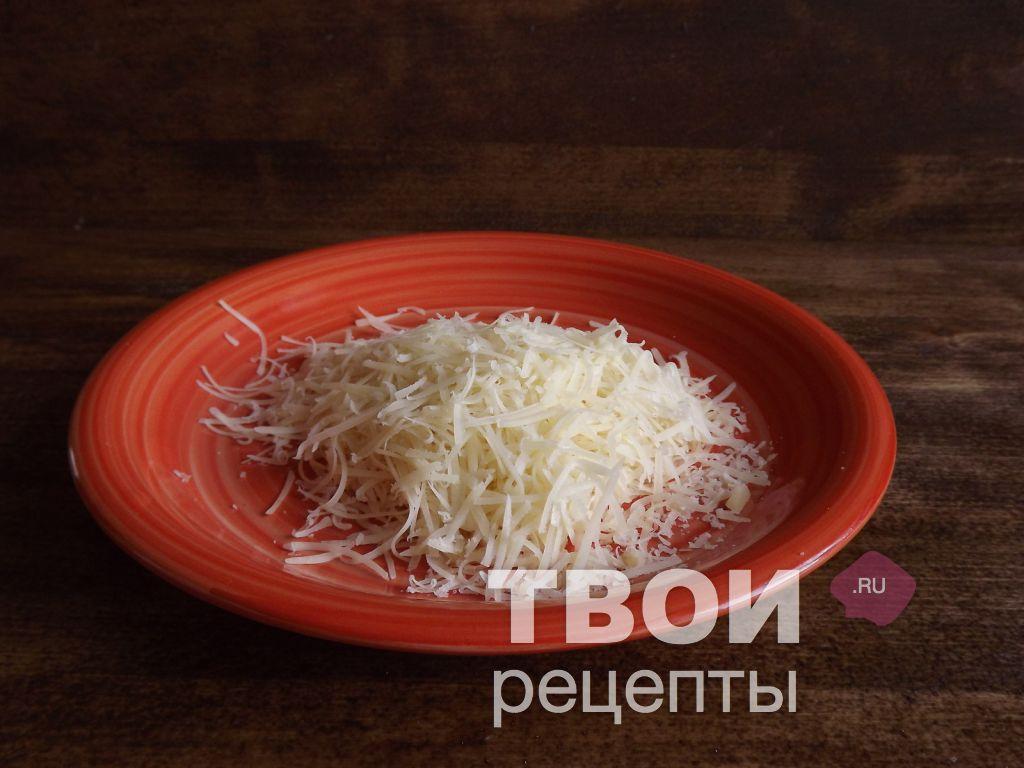 Карбонара паста рецепт пошагово в