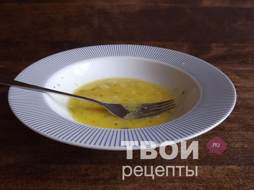 Рецепт карбонара без сливок с фото
