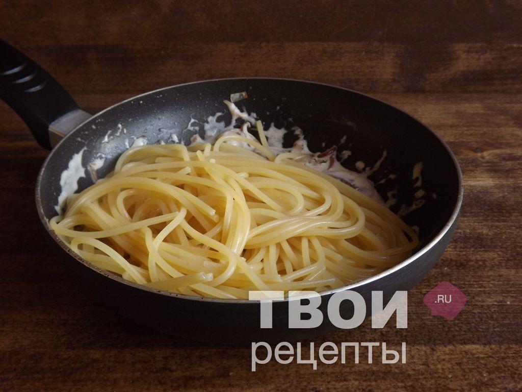 Вкусный соус к сырам своими руками