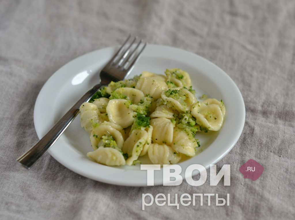 Рецепт соус из шампиньонов для макарон