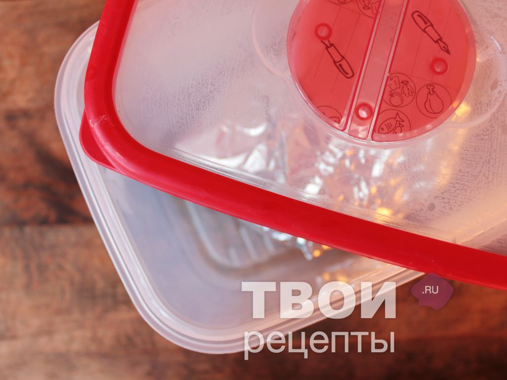 recept-pechenyi-perets-na-zimu-shag_0.jpg